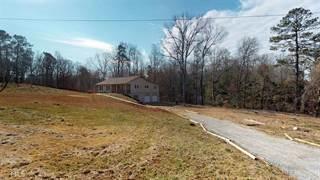 Single Family for rent in 5018 Glaze Dr, Atlanta, GA, 30360