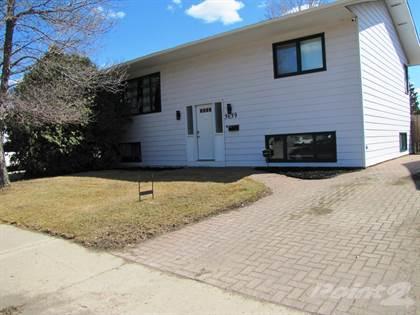 Residential Property for sale in 3639 Fairlight Dr, Saskatoon, Saskatchewan, S7M 4L7