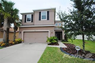 House for rent in 7612 Forest Mere Drive - 4/2.5 2246 sqft, Progress Village, FL, 33578