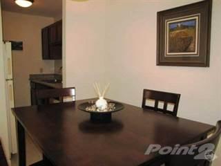 Apartment for rent in Gaslite Apartments - 3BR, Baton Rouge, LA, 70820