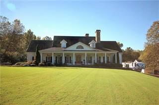 Single Family for sale in 570 SINYARD Circle, Hiram, GA, 30141