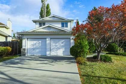 Single Family for sale in 147 Rhatigan RD E NW, Edmonton, Alberta, T6R1N5