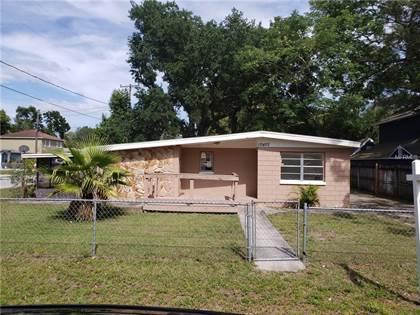 10407 N Lantana Avenue Tampa Fl 33612 Point2 Homes
