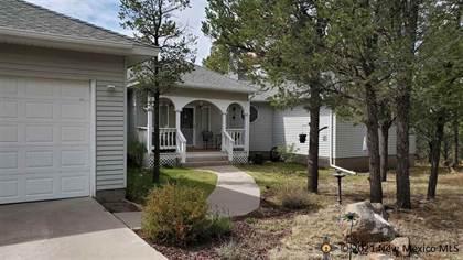 Residential Property for sale in 19 Bonita Rd Road, Quemado, NM, 87829