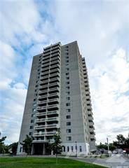 Condo for sale in 3520 Hillsdale STREET 1108, Regina, Saskatchewan, S4S 5Z5