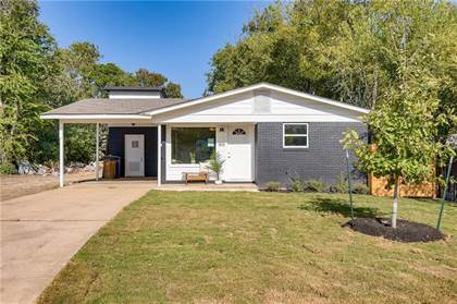 Residential Property for sale in 4803 Lansing DR 1, Austin, TX, 78745
