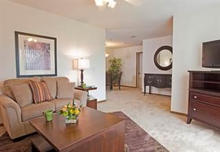 48 Houses Apartments For Rent In Kenosha County Wi Propertyshark