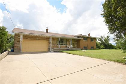 Residential Property for sale in 1691 GLANCASTER Road, Glanbrook, Ontario, L0R 1W0