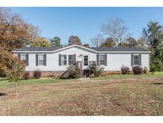 Single Family for sale in 7126 BETHEL SOUTH FORK RD, Graham, NC, 27253