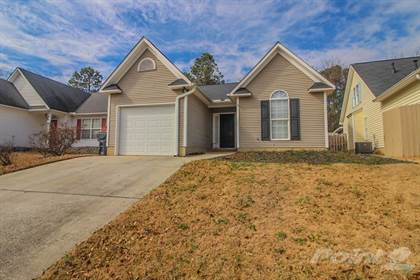 Single-Family Home for sale in 4435 Summerlin Drive , Evans, GA, 30809