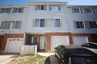 Townhouse for sale in 633 Ilyssa Way, Staten Island, NY, 10312
