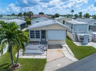 Residential Property for sale in 19681 Summerlin RD 346, Fort Myers, FL, 33908