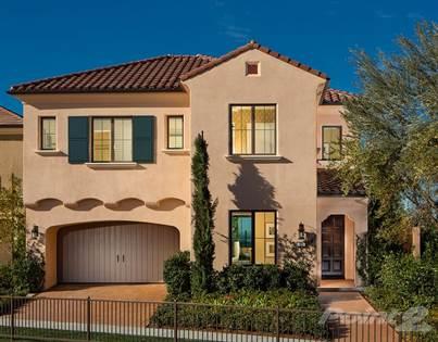 Singlefamily for sale in 129.25 Prestigo, Irvine, CA, 92602