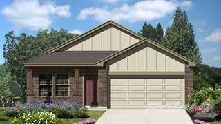 Single Family for sale in 159 Bass Lane, New Braunfels, TX, 78130