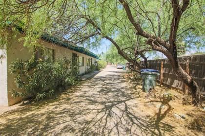 Multifamily for sale in 3032 N Richey Boulevard, Tucson, AZ, 85716