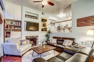 Single Family for sale in 5715 Baltimore Dr 52, La Mesa, CA, 91942