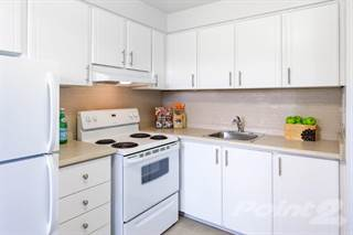 Apartment for rent in Kingsview Apartments - 2 Bedroom B, Ottawa, Ontario