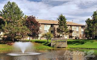 Apartment for rent in Homestead Apartments - The Meadow, East Lansing, MI, 48823