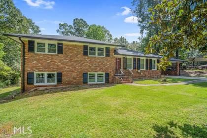 Residential for sale in 4502 Yates, Atlanta, GA, 30337