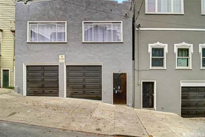 Other Real Estate for sale in 24 Powers Avenue, San Francisco, CA, 94110