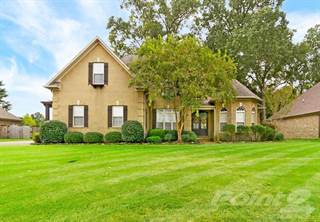 Single Family for sale in 113 Flagstone Drive , Jackson, TN, 38305