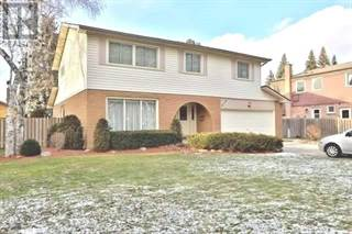 Single Family for rent in 479 ISABELLA AVE, Mississauga, Ontario