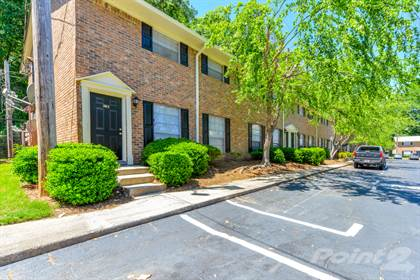 Apartment for rent in 2414 Stone Road, East Point, GA, 30344