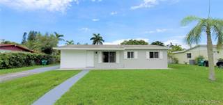 Single Family for sale in 15661 SW 100th Ave, Miami, FL, 33157