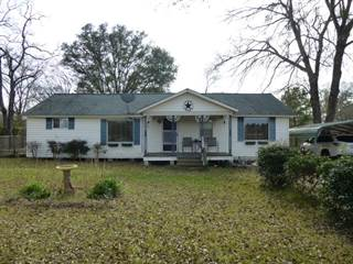 Single Family for sale in 6517 FM 1007, Brookeland, TX, 75931