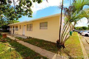 Multi-family Home for sale in 2780 NW 14th St, Fort Lauderdale, FL, 33311