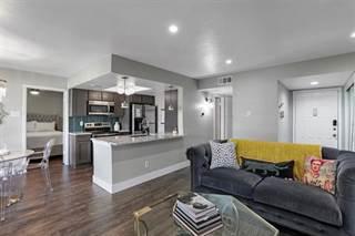 Condo for rent in 2505 Wedglea Drive 210, Dallas, TX, 75211