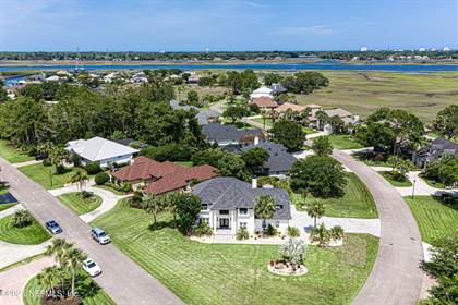 Residential Property for sale in 14176 PINE ISLAND DR, Jacksonville, FL, 32224