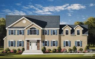 Single Family for sale in Lot 36, Middletown, NY, 10941