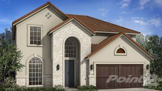 Single Family for sale in 9207 Bayshore Bend, Austin, TX, 78726