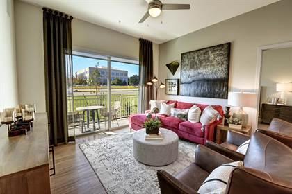 Apartment for rent in Alta 289, Plano, TX, 75024