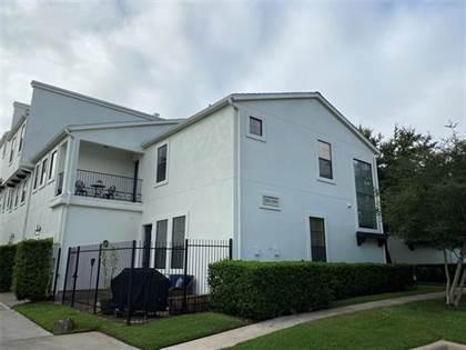 Residential Property for sale in 3106 Carmel Street, Dallas, TX, 75204