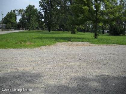 Lots And Land for sale in 5133 Johnsontown Rd, Louisville, KY, 40258