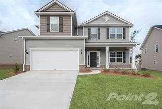 Single Family for sale in 5 Julliard Ct, Savannah, GA, 31419