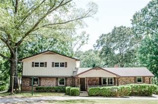 Single Family for sale in 3010 Hathcock Road, Atlanta, GA, 30349