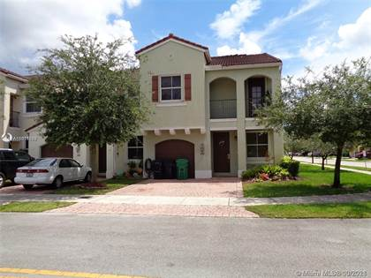Residential Property for rent in 4151 SW 149th Pl, Miami, FL, 33185