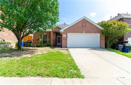 Residential for sale in 7930 Greengate Drive, Dallas, TX, 75249