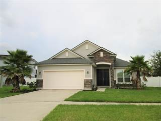 Single Family for rent in 15627 SPOTTED SADDLE CIR, Jacksonville, FL, 32218