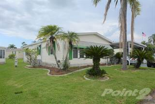 Residential Property for sale in 420 SEWANE CIRCLE, Auburndale, FL, 33823