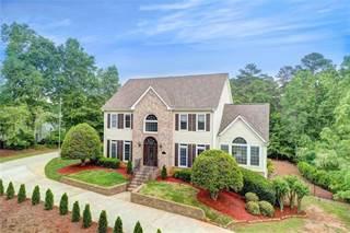 Single Family for sale in 2167 Lake Ridge Terrace, Lawrenceville, GA, 30043
