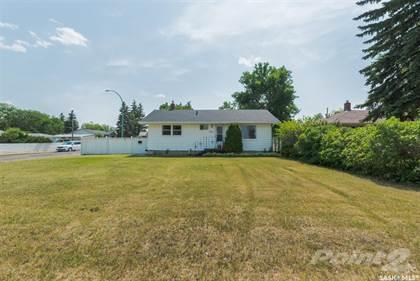 Residential Property for sale in 1025 10th AVENUE E, Regina, Saskatchewan, S4N 0J1
