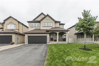 Residential Property for sale in 1892 Montmere Ave, Ottawa, Ontario