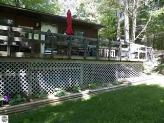 Residential Property for sale in 14609 Gordon Drive, Leroy, MI, 49655