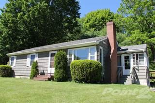 Residential for sale in 315 Lake Street, Auburn, ME, 04210
