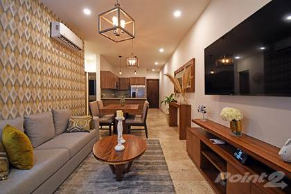Condominium for sale in Investment Property for Sale Los Cabos, Los Cabos, Baja California Sur