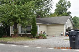 Single Family for sale in 2915 Washington Pike, Knoxville, TN, 37917